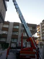 Serik Ergin Nakliyat | EVDEN EVE NAKLİYAT - Serik Nakliye - Serik'de Nakliye - Serik Nakliye Firmaları - Antalya Nakliye
